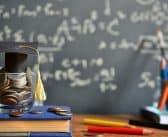 Comment obtenir une attestation de bourse lycée ?