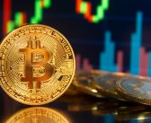 Comment fonctionne le bitcoin ?