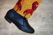 Comment choisir des chaussettes homme ?