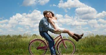Comment transporter vos vélos pour les vacances ?