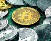 Pourquoi acheter de la Cryptomonnaie ?