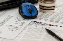 Découvrez les frais de notaire à Toulon pour un pacs