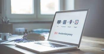 Digitalisation de votre entreprise : pourquoi opter pour les services d'une agence web ?