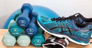 Les types d'activités sportives adaptées aux personnes âgées