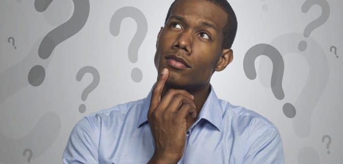 Comment faire une offre immobilière ?