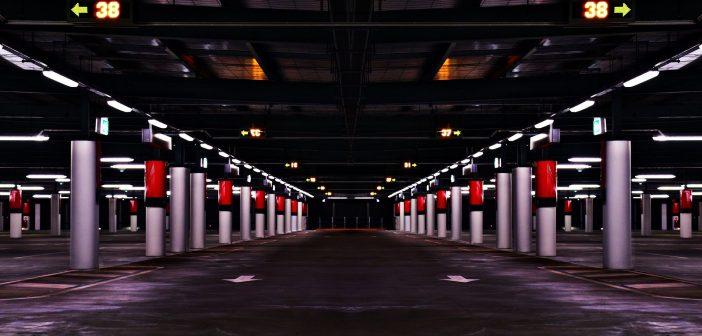 Comment réserver un parking en ligne à Toulouse ?