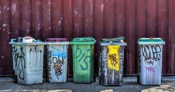 Pourquoi consulter un blog spécialisé dans le zéro déchet ?